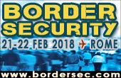Border Security 2018